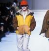Autumn/Winter 1996