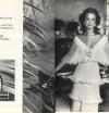 Spring/Summer 1974
