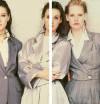 Spring/Summer 1988