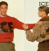 Autumn/Winter 1988