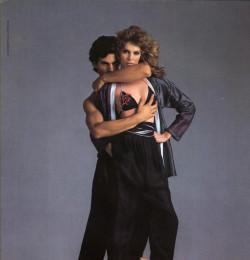 Spring/Summer 1980