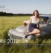 Spring/Summer 2012