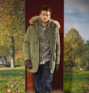 Autumn/Winter 2012