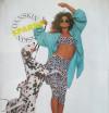 Spring/Summer 1987