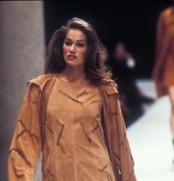 Autumn/Winter 1995