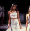 Spring/Summer 1997