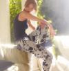 Spring/Summer 2009
