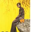 Autumn/Winter 2011
