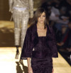 Autumn/Winter 2002