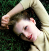 Spring/Summer 1996