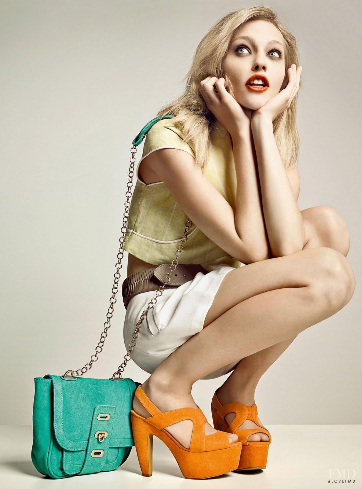 завершении фотографии рекламы обуви причины