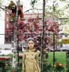 Autumn/Winter 2010