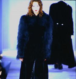 Autumn/Winter 1993