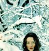 Autumn/Winter 1998