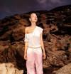 Spring/Summer 1999
