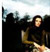 Autumn/Winter 1999