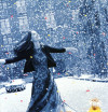 Autumn/Winter 1997