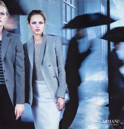 Autumn/Winter 2000