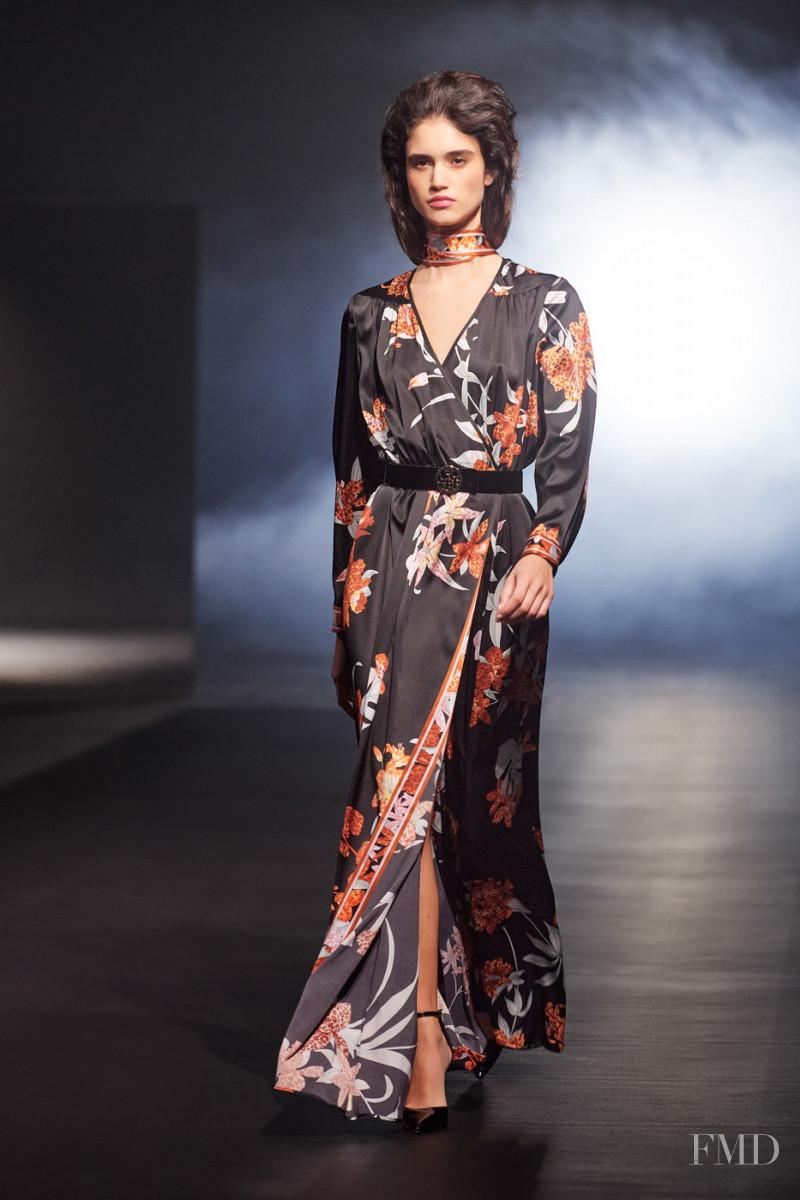Leonard fashion show for Autumn/Winter 2021