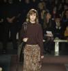 Autumn/Winter 2002