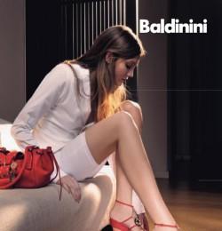 Baldinini - Spring/Summer 2006 Ready-to-Wear - milan - Fashion ...