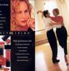Spring/Summer 1994