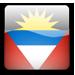 Antiguan
