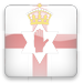 British (Northern Irish)
