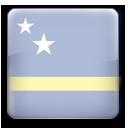 Curaçaoan