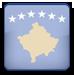 Kosovar