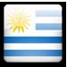 Uruguayan